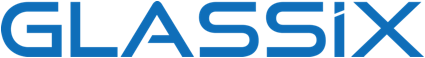 logo for Glassix